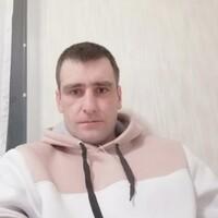 Роман, 31 год, Водолей, Петрозаводск