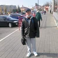 Алексей, 46 лет, Близнецы, Камышин