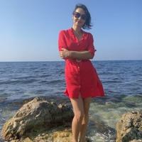 Ольга, 52 года, Стрелец, Севастополь
