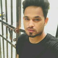 shazz, 26 лет, Близнецы, Мумбаи
