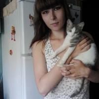 Ирина, 31 год, Весы, Тверь