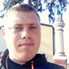 Алексей Колоколов, 24, г.Лешно