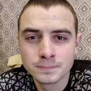 Dima 22 Вапнярка
