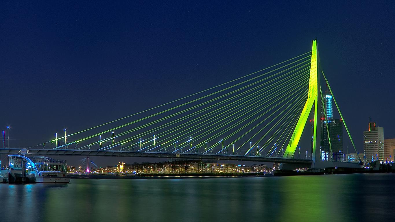 ерошина самые красивые мосты мира в картинках обсудим каприфоль