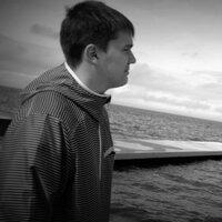 Илюшка), 28 лет, Козерог, Владивосток