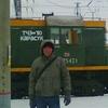 Сергей, 36, г.Боровский