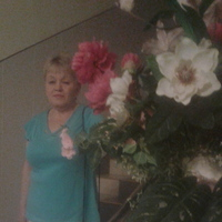 Людмила, 54 года, Телец, Усть-Лабинск