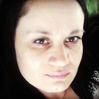 Танюша, 33 года, Рак, Пермь