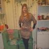 Мариша, 28, г.Большой Луг