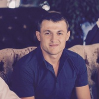 Виктор, 28 лет, Лев, Москва