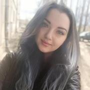 оля 25 Санкт-Петербург