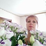 Ольга 43 Днепр