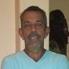 David, 53, г.Киссимми