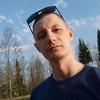 Илья Ежов, 30, г.Троицко-Печерск