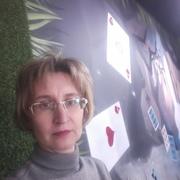 елена 42 Барнаул