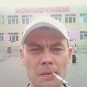Алексей 41 Красноярск