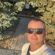 Артём 38 Санкт-Петербург