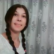 Оля 31 Червоноград