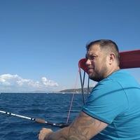 Александр, 34 года, Водолей, Санкт-Петербург