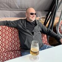 Oleg, 47 лет, Овен, Барселона
