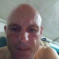 Андрей, 38 лет, Телец, Абакан