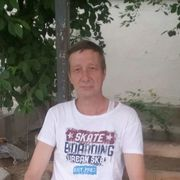 шамиль 46 Ташкент