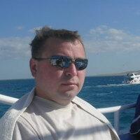 Дмитрий, 48 лет, Стрелец, Санкт-Петербург