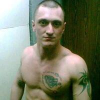 Денис, 43 года, Телец, Санкт-Петербург