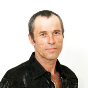 Виктор 59 Коблево