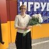 Ирина, 49, г.Иваново
