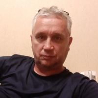 Владимир Иванов, 50 лет, Рыбы, Аягоз