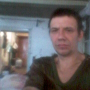 Виктор 25 Серов