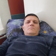 Евгений 51 Красноярск