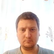 Евгений 38 Кострома