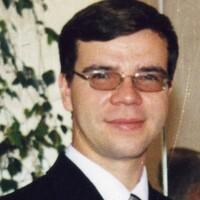 Сергей, 48 лет, Близнецы, Киев