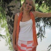 Olga, 21 год, Весы, Абботсфорд
