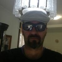 Ivan, 48 лет, Водолей, Неаполь