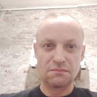 Олег, 50 лет, Овен, Москва