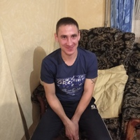 Денис, 27 лет, Козерог, Шуя
