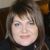 Татьяна, 47 лет, Козерог, Красноярск