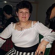 Olga 50 Хайльбронн