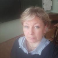 Маргарита, 56 лет, Рыбы, Москва