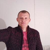 Миша, 40 лет, Рыбы, Киев