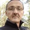 Валера, 54, г.Кандалакша