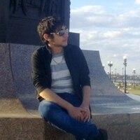 Mero, 27 лет, Водолей, Ярославль