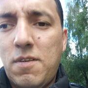 жахонгир 36 Москва