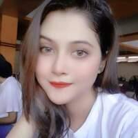 tina3289, 23 года, Стрелец, Дакка