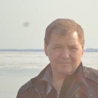 Юрий, 59 лет, Лев, Хабаровск