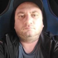 Муса, 33 года, Весы, Ессентуки