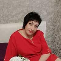 Ася, 52 года, Овен, Ростов-на-Дону